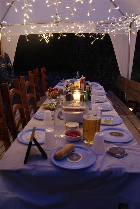 oktoberfest dinner discover and save creative ideas
