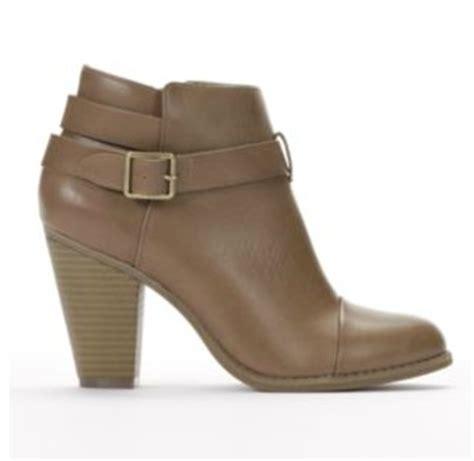 conrad kohls ankle boots glam york