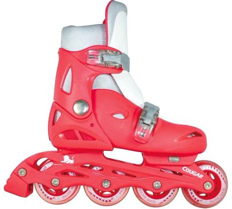 how to ride roller shoes how to ride roller shoes 28 images heelys x2 fresh