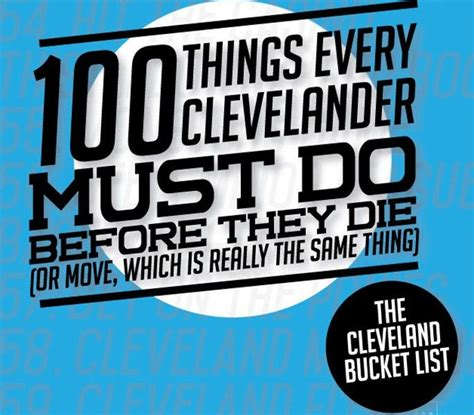 9 necessary things to do before you move into your new 46 best cleveland images on pinterest cleveland ohio