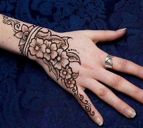 henna design guide image gallery small mehandi