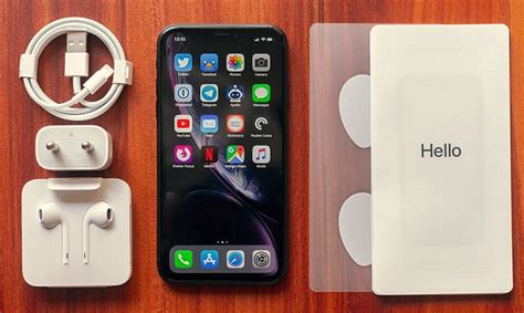 iphone xr user guide ios  complete guide tutorial