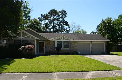 houses for rent in spring tx top 25 rent to own homes in spring tx justrenttoown com