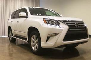 List Of Lexus Models 2016 Lexus Gx Manual Models Cnynewcars Cnynewcars