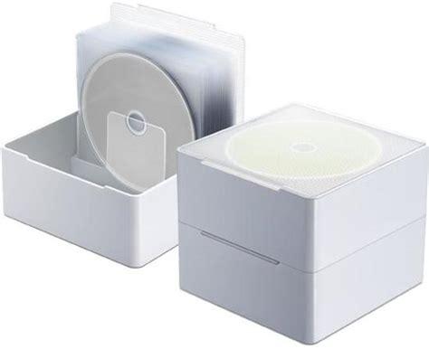 opbergsysteem buitenspeelgoed bol opbergbox cd en dvd opbergsysteem wit set