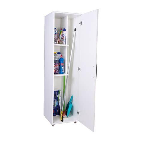 armario para lavanderia arm 225 rio de lavanderia compacto branco