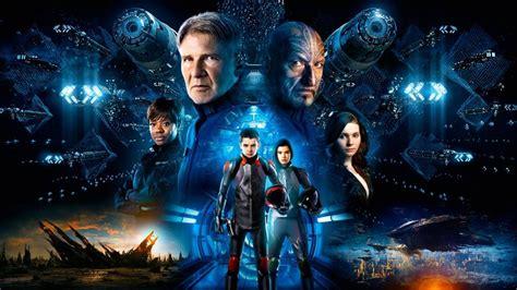 film drama sci fi terbaik ender s game science fiction wallpaper movies and tv