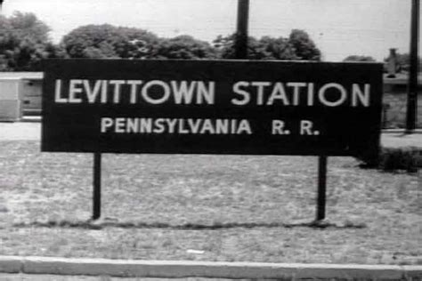 17 best images about levittown pa on general