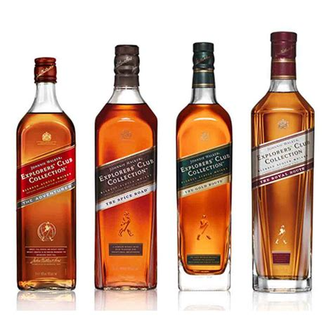 best scottish whisky scottish whisky brands whiskyflavour