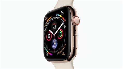 Apple Series 4 Offers by Nieuwe Apple Series 4 Kopen Specs Deals Voorraad En Meer