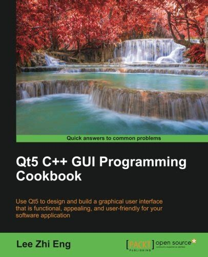 qt programming ebook download free book l345 ebook download pdf qt5 c gui