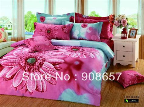 queen size comforter sets for women full size bedding for girls cotton bedding set girls bed