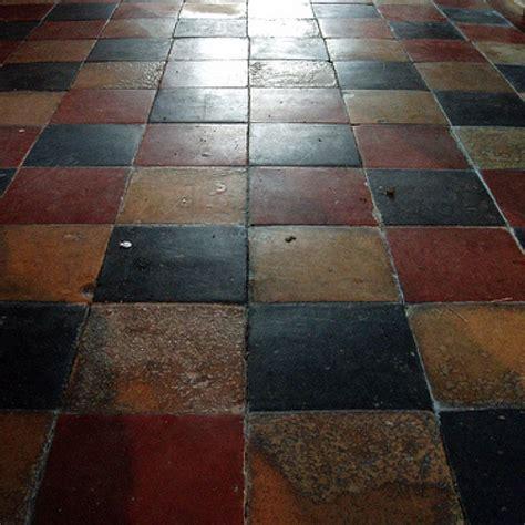 Elegant Rubber Basement Flooring Ideas Flooring Ideas