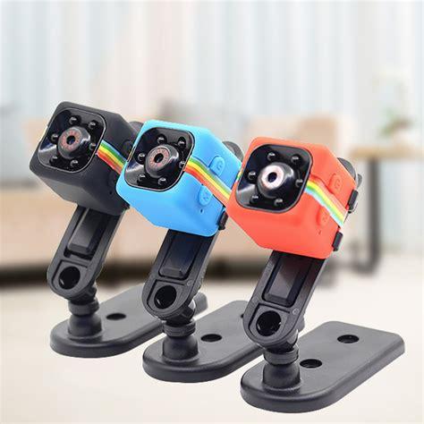 mini dv hd mini sq11 hd camcorder hd vision 1080p sports