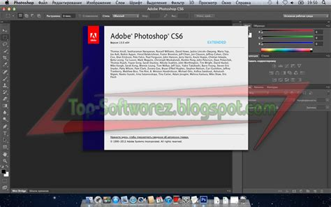 photoshop cs6 full version crack free download download photoshop cs6 free full version mac