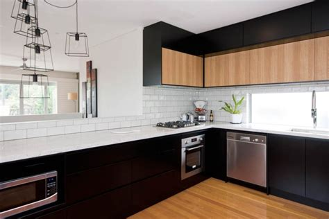Polyurethane For Kitchen Cabinets by Caesarstone Archives Premier Kitchens