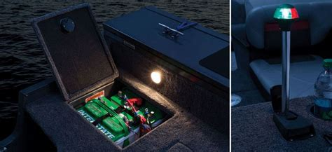 boat battery keeps draining 85 best images about tracker boats on pinterest the boat