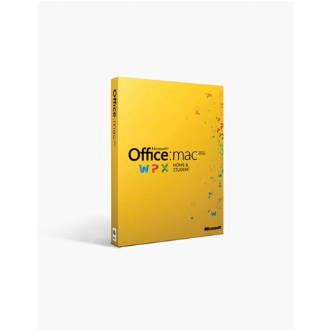 buy microsoft office  mac  home  student
