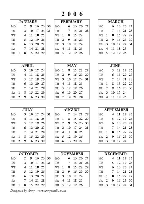 printable bookmark calendar 2015 search results for free bookmarks and calendars com 2014