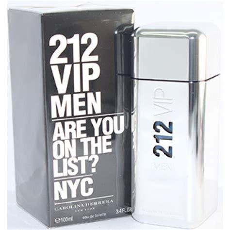 Laverne 212 Vip Carolina Hererra 212 vip perfume for in pakistan getnow pk