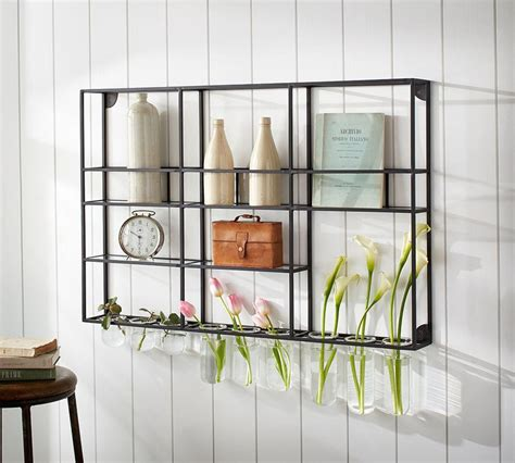 pottery barn small spaces our top picks from pottery barn s small spaces line my
