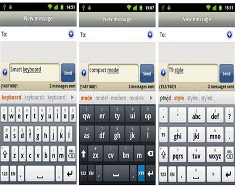 smart keyboard pro apk smart keyboard pro v4 9 0 apk free