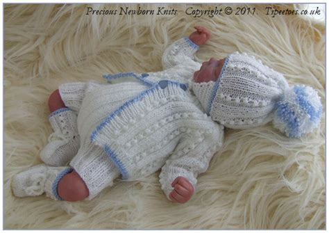 knitted for newborns tipeetoes designer baby knitting patterns