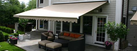 what s an awning what is an awning shading texas austin s shade providers