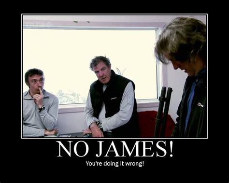 Top Gear Memes - no james top gear know your meme