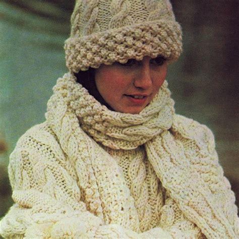 vintage knitted patterns vintage knitting patterns a knitting