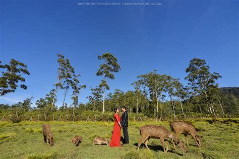 Wedding Di Bandung by Lokasi Foto Prewedding Di Bandung