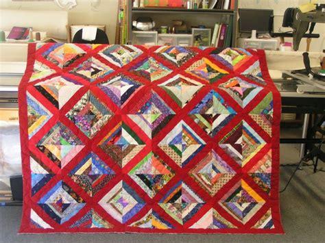 guild string quilt quilt ideas