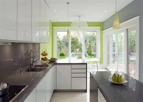 green design ideas   home decorating  green