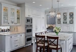 square island kitchen 32 magnificent custom luxury kitchen designs by drury design