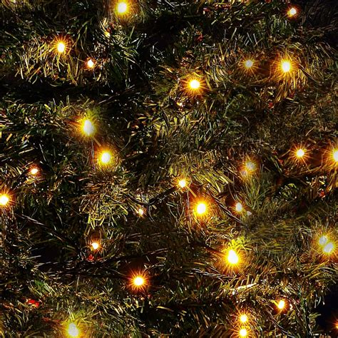 200 count led lights solar led string lights outdoor twinkle lights 200 count