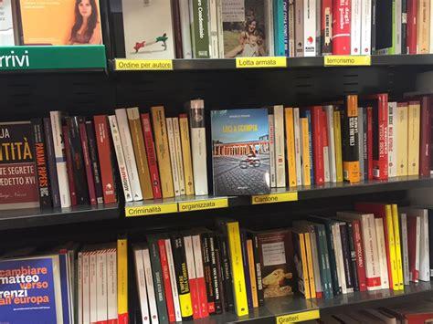libreria piemontese a scia le sviste congenite di una libreria