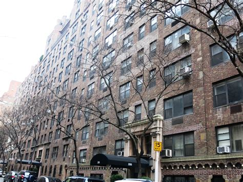 Gabriel S Apartment Rental Guide Nyc City Boomer S Guide To Nyc Rental Apartments New