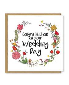 wedding greeting card messages best 25 wedding congratulations ideas only on