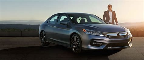 Honda Accord Or Toyota Camry 2017 Honda Accord Vs 2017 Toyota Camry Dealership In
