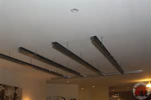 Photo De Faux Plafond Avec Spot