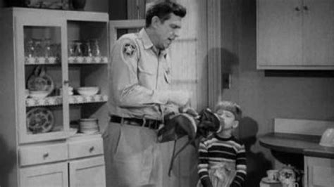 watch the andy griffith show season 1 full episodes watch the andy griffith show season 1 episode 23 the