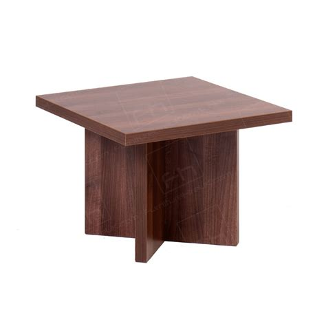 walnut coffee table hire coffee table hire uk