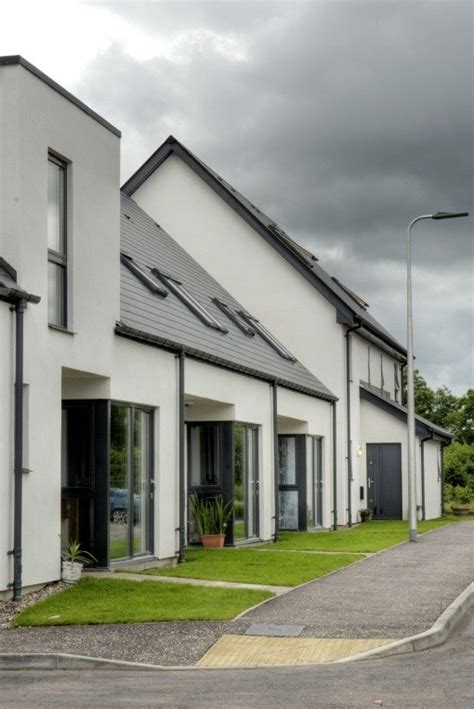 the housing council tenants move into alyth council housing august 2012 news architecture in profile