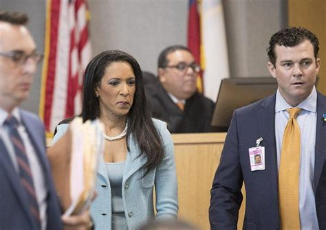 Travis County District Court Records Travis County Da Offers To Drop Charges If Rep Dawnna Dukes Resigns Kut