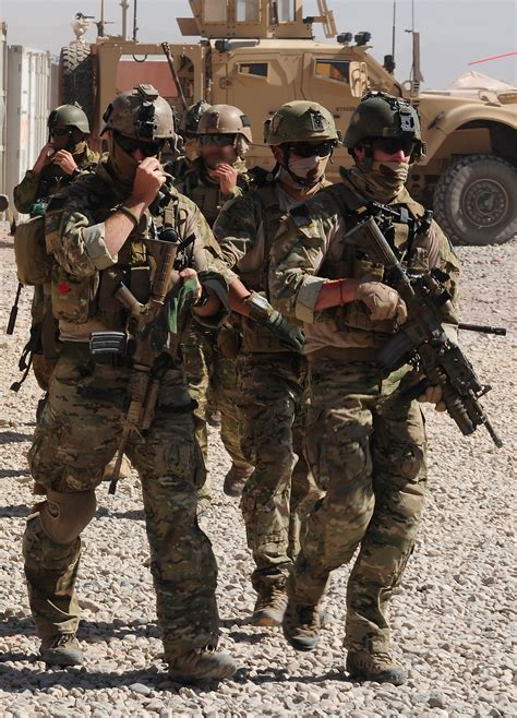 special operations spec ops pic thread