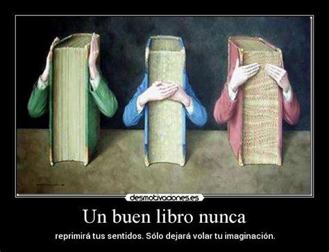libro estallo por cualquier cosa por que un libro no es cualquier cosa el rinc 243 n de lectura