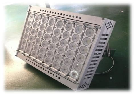 efficienza lade lade neon 58w candele lumen watt efficacia ed efficienza