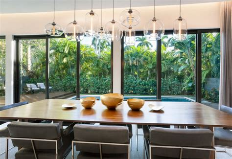 statement pendant lights table pendant lighting makes a timeless statement in