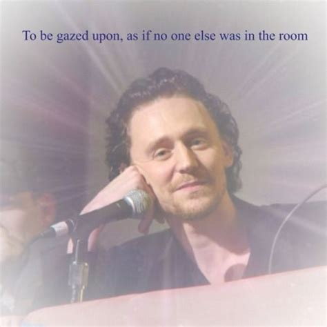 Sweet Dreams Are Made Of Memes - sweet dreams are made of this meme tom hiddleston pinterest