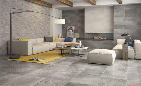 suelos interior suelo interior porcel 225 nico personalizable
